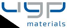 UGP Materials